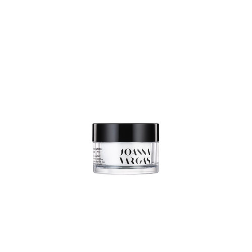 Joanna Vargas Exfoliating Mask in