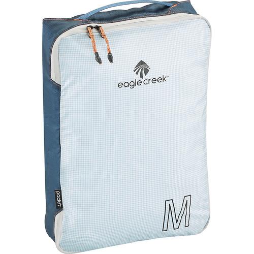 Eagle Creek Pack-It Specter Tech Cube M