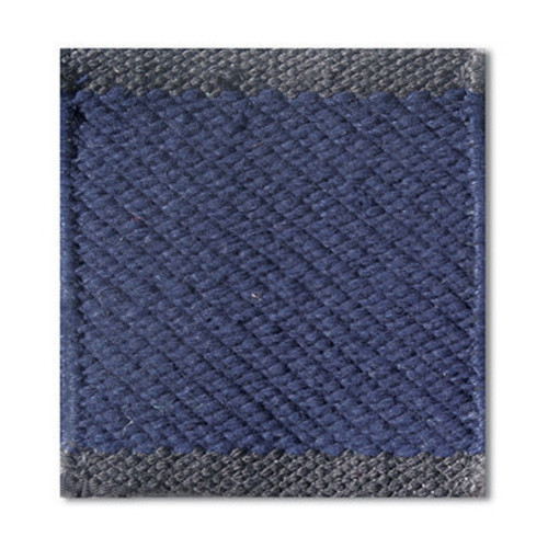 Avalon Indoor/Outdoor Rug
