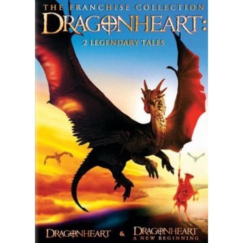Dragonhear...