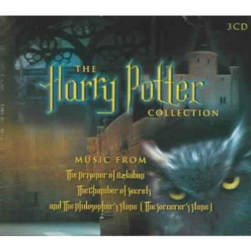 Mask - Harry Potter Collection