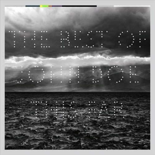 Best of John Doe: This Far [LP] - VINYL