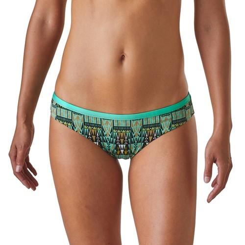 Nanogrip Swimsuit Bottoms - Women's