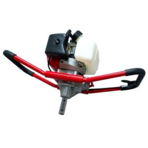 Southland 12 in. 43cc 1-Man Gas Earth Auger Powerhead