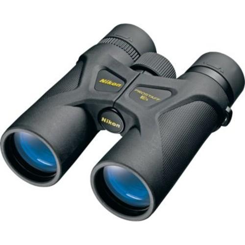 Nikon Prostaff 3S 10x42 Binoculars [Power : 10x]