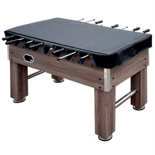 Hathaway Foosball Table Cover for 54