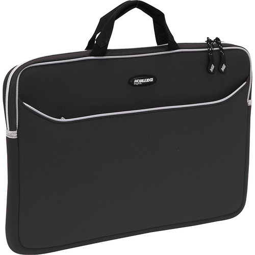 Mobile Edge Neoprene Laptop Sleeve - 13