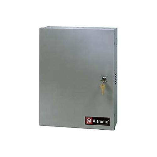 Altronix AL600UL3X Proprietary Power Supply