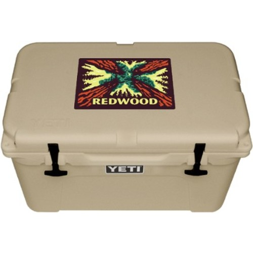 Redwood Tundra 45 Cooler