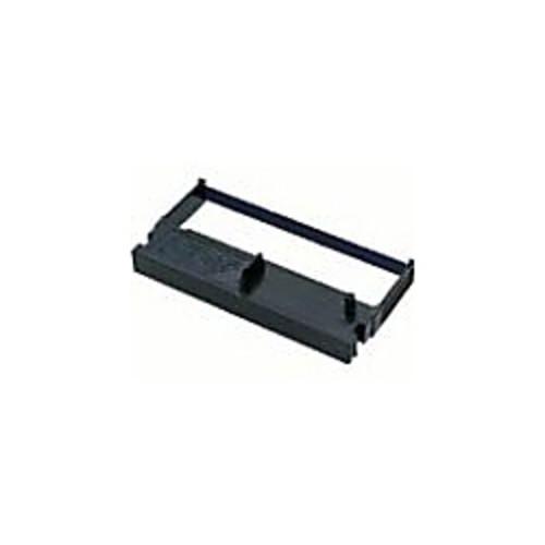 Epson Ribbon Cartridge, No. ERC-32, Black