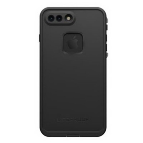 LifeProof 77-53996 Fre Protective Case for 5.5