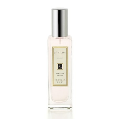 Jo Malone Red Roses Cologne 1 oz.