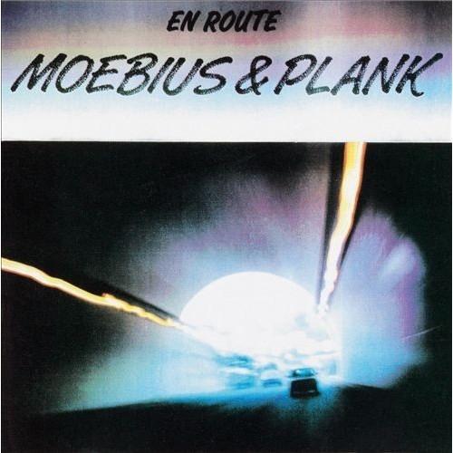 En Route [CD]