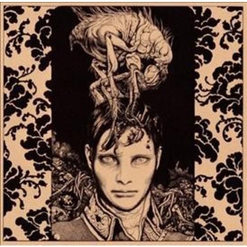 Matt Elliott - Howling Songs (Vinyl)
