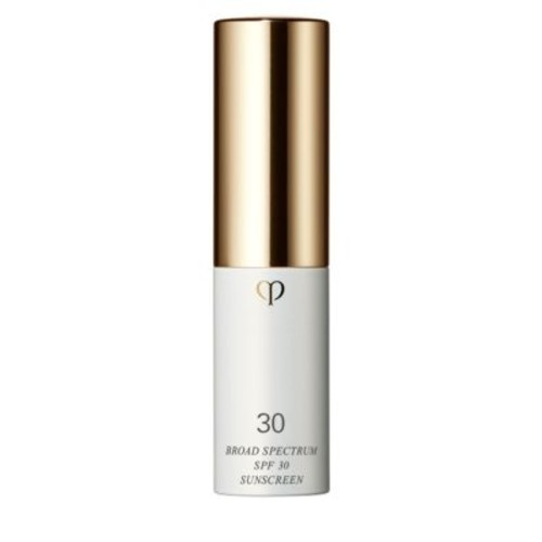 UV Protective Lip Treatment Broad Spectrum SPF 30/ 0.14 oz.