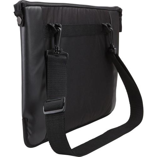 Case Logic Intrata Laptop Bag - For 14