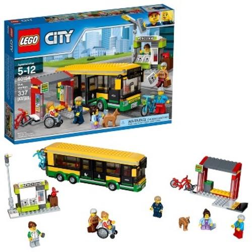 LEGO City ...