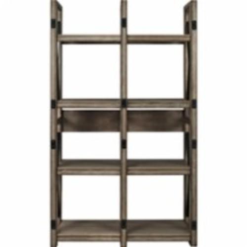 Altra Furniture - Restoration Room Divider/Bookcase