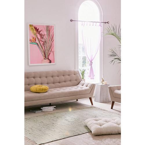 Urban Outfitters Barnett Sofa [REGULAR]