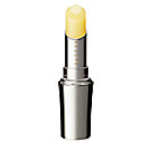 Lip Treatment/0.14 oz.