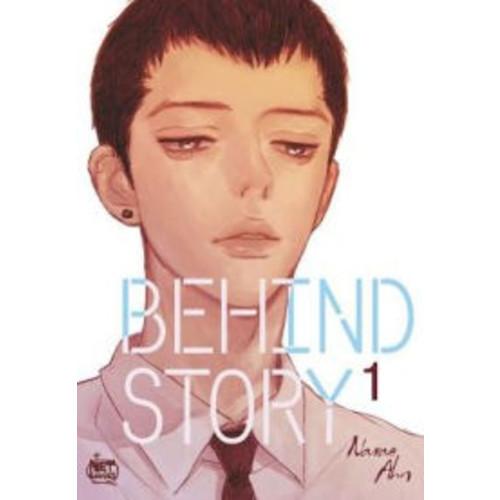 Behind Story, Volume 1