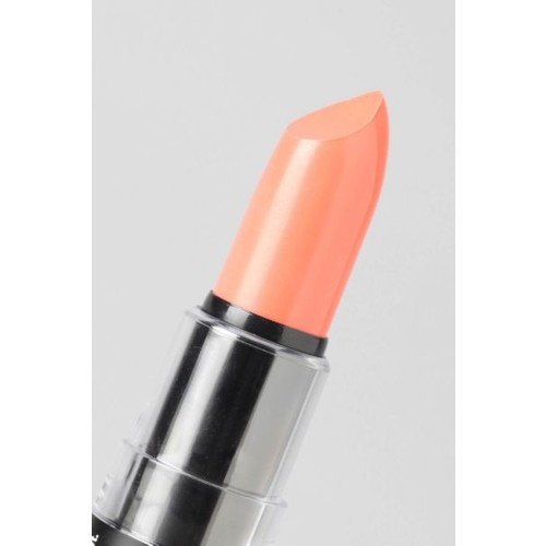 NYX Professional Makeup Matte Lipstick, Daydream