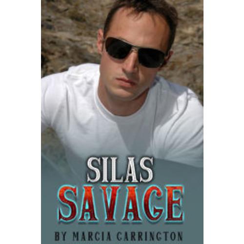 Silas Savage