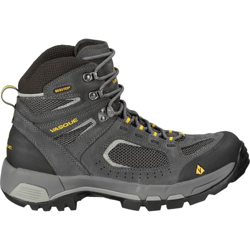 Vasque Men's Breeze 2.0 GTX Waterproof Hiking Boots