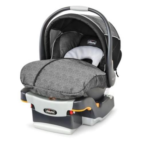 Chicco KeyFit 30 Magic Infant Car Seat in Avena