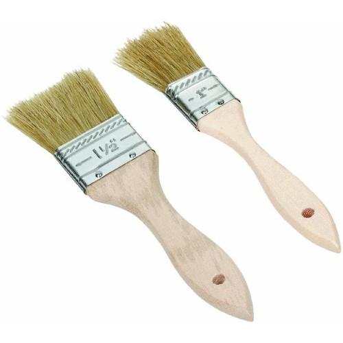 Ekco Basting & Pastry Brush Set - 1094928