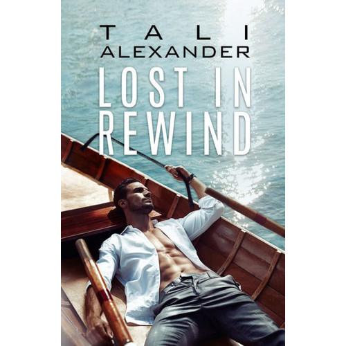 Lost In Rewind