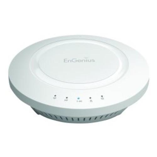 EnGenius EAP600 - Wireless access point - 802.11a/b/g/n - 2.4 GHz (N-EAP600 KIT)