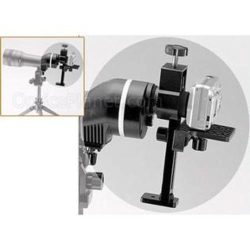 Barska Digiscoping Adaptor - Digital Camera / Camcorder Adapter