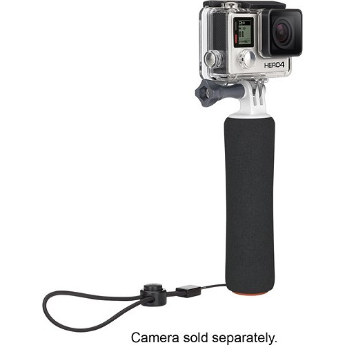 GoPro - The Handler Floating Hand Grip