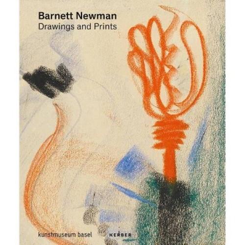 Barnett Crossbows Barnett Newman