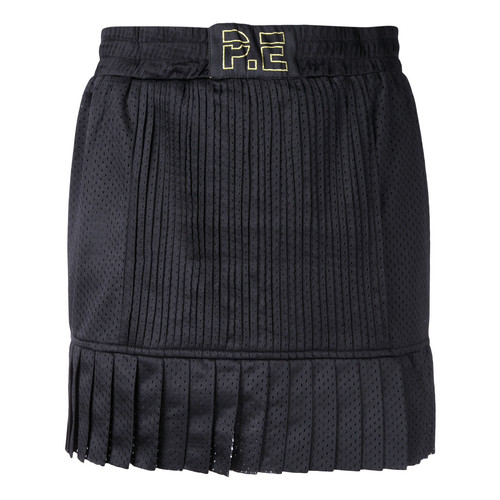 The Heat skirt