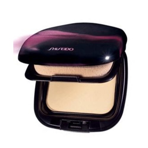 The Makeup Perfect Smoothing Compact Foundation SPF 15 Refill