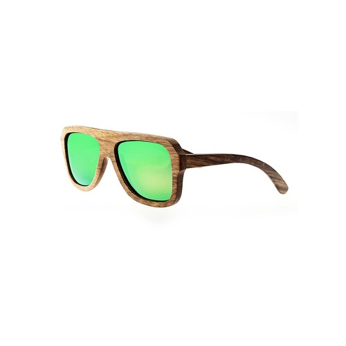 Siesta Polarized Sunglasses