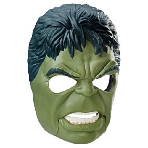 Marvel - Thor Ragnarok Hulk Out Mask