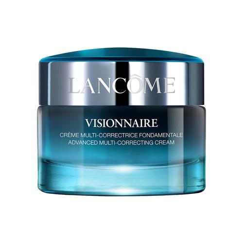 Visionaire Advanced Multi-Correcting Day Cream, 1.7 oz./50ml