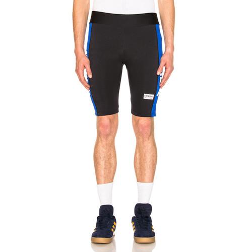 Cycling Short