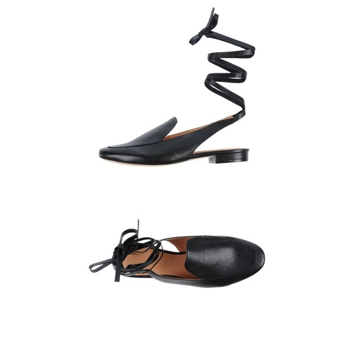 SIGERSON MORRISON Loafers