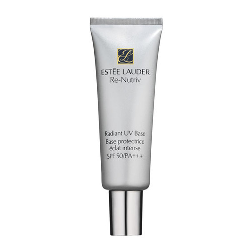 Re-Nutriv Radiant UV Base SPF 50, 1.0 oz.