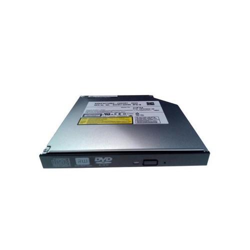 Toshiba Satellite A205 A215 CD-RW DVD+RW Burner Drive UJ-870 K000056400