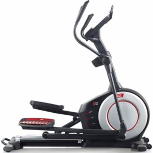 ProForm - 620 Elliptical Machine
