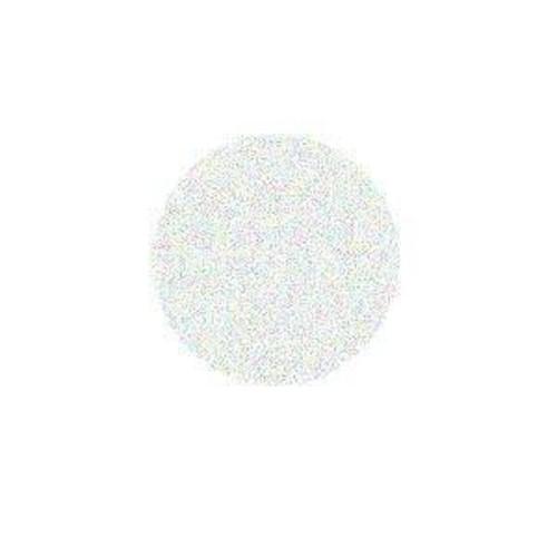 MAC Eye Shadow - Forgery