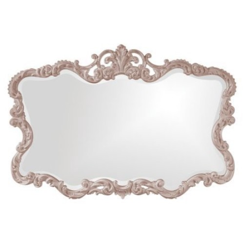 Howard Elliott Talida Mirror - 27W x 38H in.