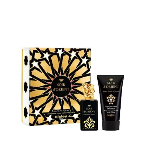 Soir d'Orient Gift Set ($408 value)