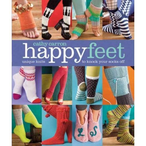 Sterling Pub Co Inc Happy Feet
