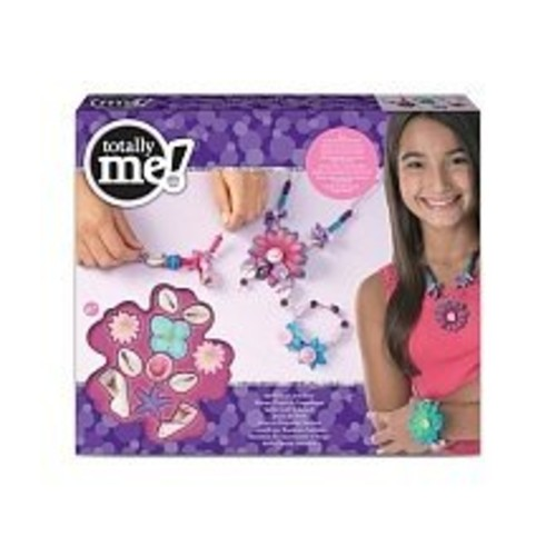 Totally Me! Surfer Girl Jewelry Kit